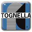 www.tognella.it